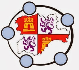 GeoGebra Castilla y León