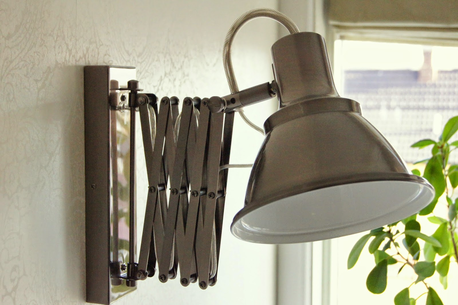 villa hope ukas beste dag. Black Bedroom Furniture Sets. Home Design Ideas