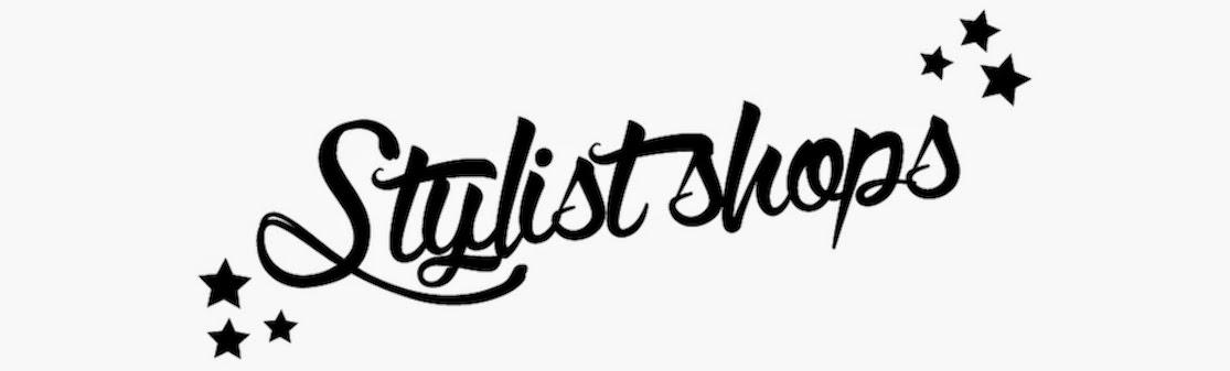 stylist shops