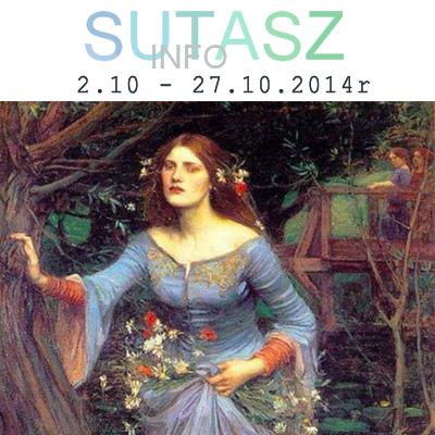 http://www.sutasz.info/2014/10/szyje-z-sutaszinfo-naszyjnik-dla-ofelii.html