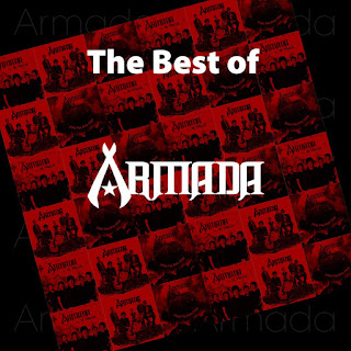 Armada - The Best Of on iTunes