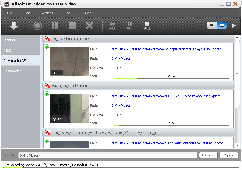 download Ion Exchange: