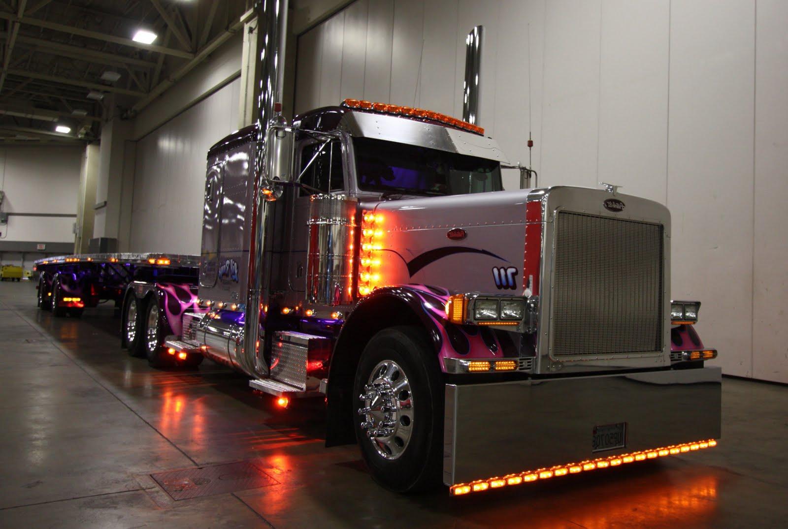 best truck wallpapers - photo #24