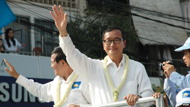http://kimedia.blogspot.com/2014/04/cambodias-eight-month-political.html