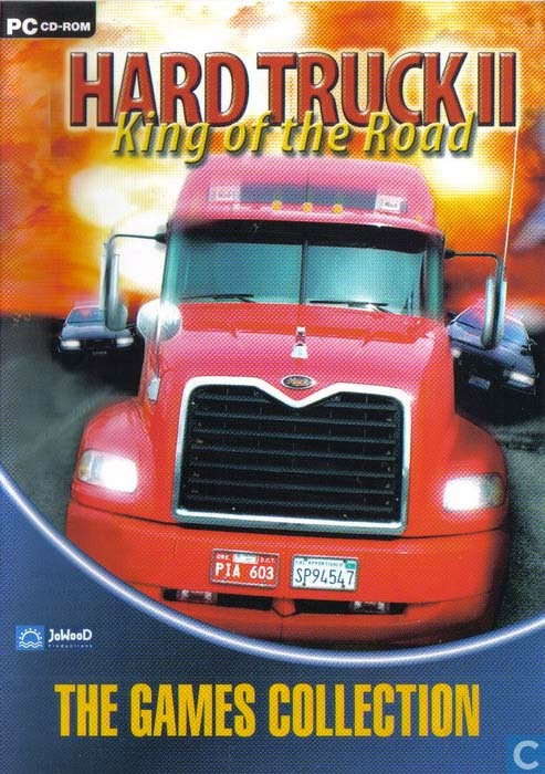 Hard-Truck-2-The-King-of-the-Road-Cover
