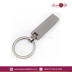 Keychain Printing Suppliers in Phnom Penh