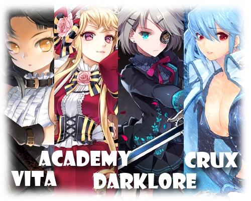 Sword Girls Sword-girls-characters
