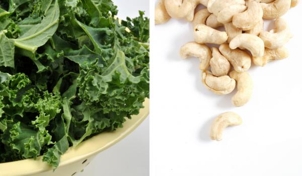 http://www.veganblog.de/2014/10/17/die-superstars-unter-den-veganen-lebensmitteln-gruenkohl-und-cashewkerne/