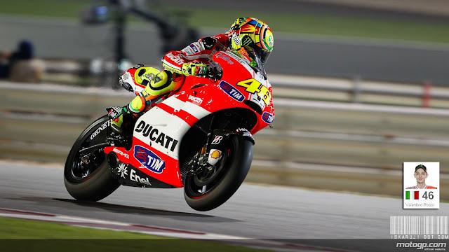 MotoGp 2011 ValentinoRossi.jpg