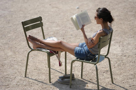 lo mejor de la semana dividendo - lectura de verano