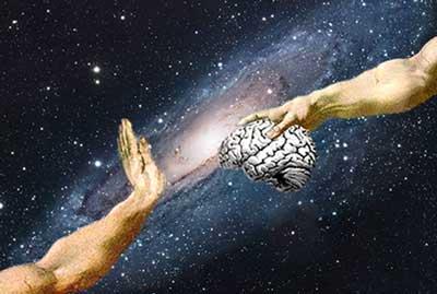 http://2.bp.blogspot.com/--dOPBG6trlk/UiiMHyUr1nI/AAAAAAAACk8/UshCvPElIi4/s1600/God+brain.jpg