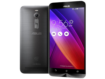 Asus Zenfone 2 ZE551ML - 16GB