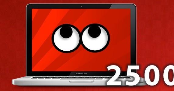 www.macbreaker.com