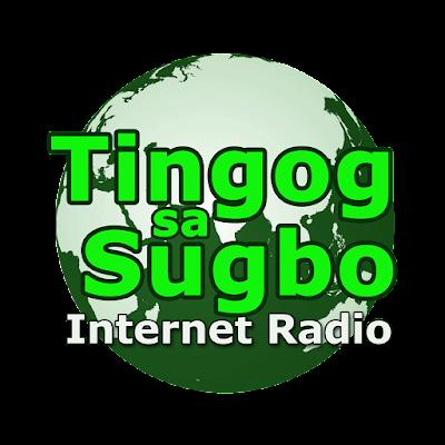 Voice of Cebu (Tingug sa Sugbo)