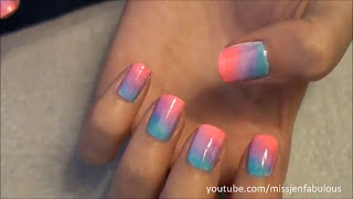 Nail-art-obuka-tutorijal-6-(gradijent-nokti-2)-015