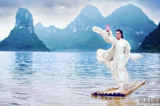Phim Hoa Thiên Cốt (45 Tập cuối)