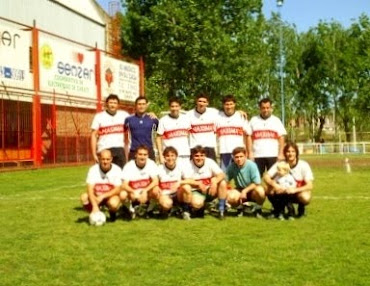 EQUIPO 2005
