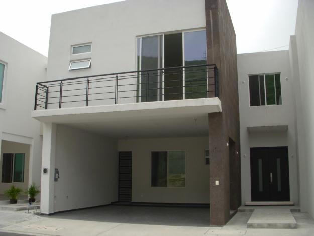 Bioconstrucci n conciliando nuestra vivienda con la naturaleza - Casas de cemento ...