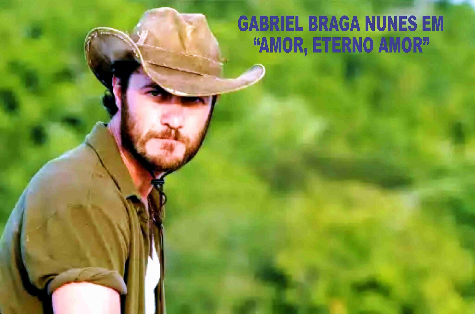 http://2.bp.blogspot.com/--dWJVpuQUzI/T1Q_ZDp6x6I/AAAAAAAAIu8/4oSe56LkYgQ/s1600/Gabriel+Braga+Nunes+2.PNG