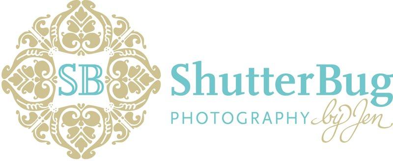 Shutterbug Photography