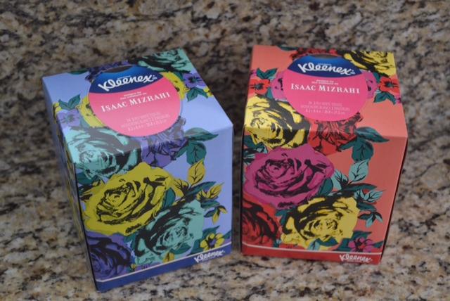 floral-isaac-mizrahi-kleenex