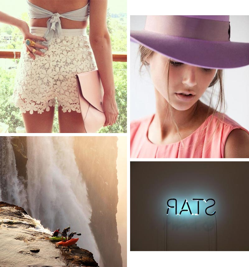 vavavoom blog fashion design inspiration images photo model celine youth stack rings pastel colors eye leggings tank girl seventies topshop 08 A very cute teenage beauty banged by a dude