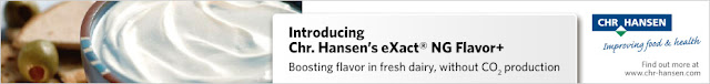 http://www.chr-hansen.com/products/product-areas/dairy-cultures/our-product-offering/exactr.html