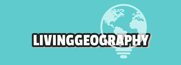 LivingGeography