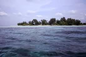 kedaulatan indonesia di laut