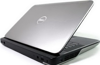 Dell XPS 15 ( L521x ) Drivers For Windows 8 (64bit)