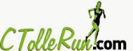 C Tolle Run