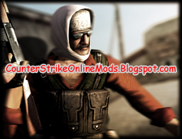 Download Leet Elite Crew from Counter Strike Online Character Skin for Counter Strike 1.6 and Condition Zero | Counter Strike Skin | Skin Counter Strike | Counter Strike Skins | Skins Counter Strike