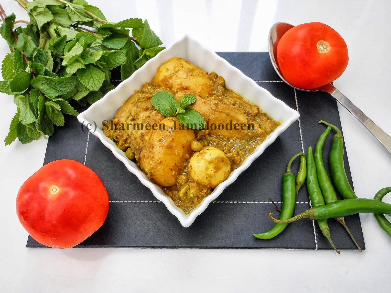 Wonderful Mauritius Eid Al-Fitr Food - sl4ujge  You Should Have_863159 .JPG