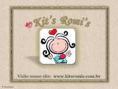 Kit's Romi's