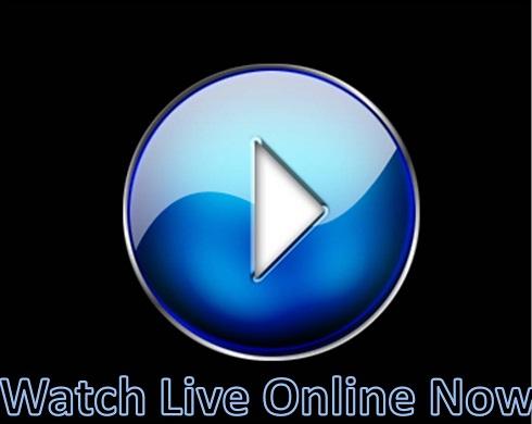 how to watch u live streaming mq