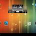 How To Install Android-x86 4.0 Using QEMU On Ubuntu 11.10/12.04