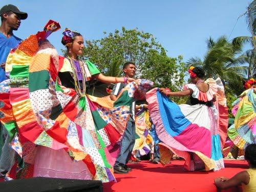 La cultura en panam 225 panam 225 y sus tradiciones