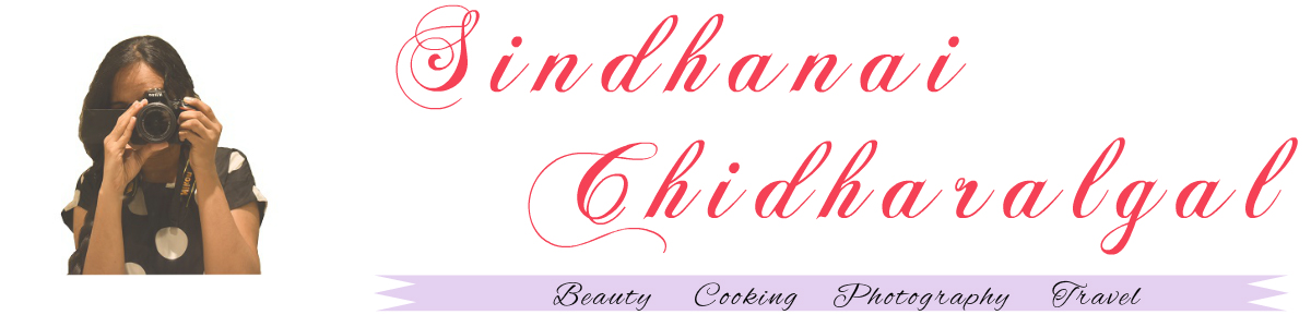 20 Naughty things done in my childhood - Sindhanai ...