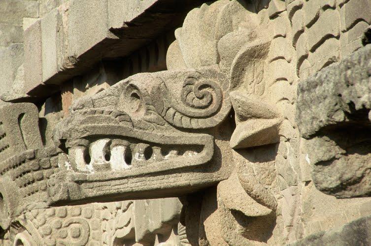 La Serpiente de la Sabiduria