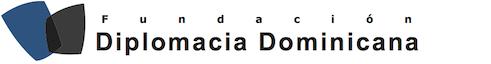 Artículos Fundación Diplomacia Dominicana, Inc.