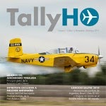 http://www.joomag.com/magazine/tally-ho-revista-aeronáutica/0153991001421097797?short
