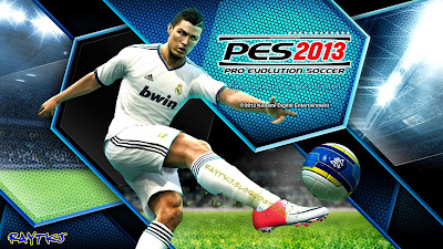 Free Download Game PES 2013 PC Full Version Hardika com