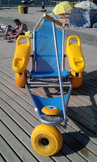 cadeira-rodas-anfibia
