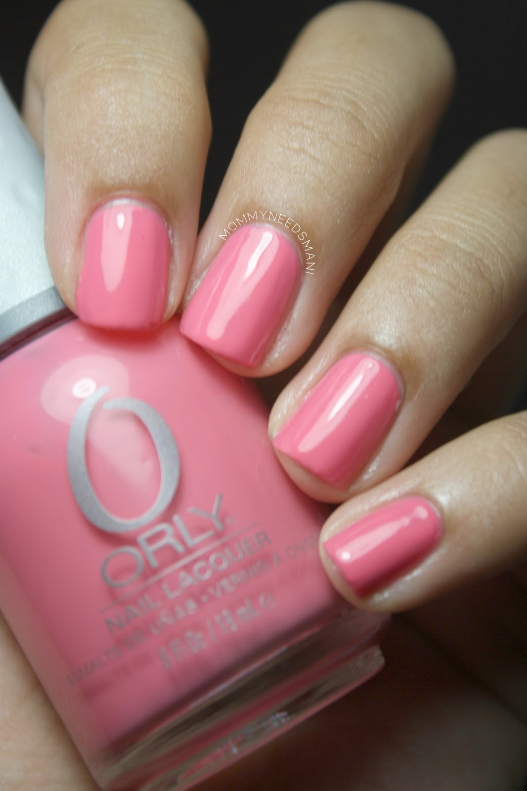 Orly Nail Polish Colors List Hession Hairdressing