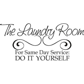 laundry room wall art, laundry room, utility room
