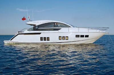 location bateau cannes monaco et saint tropez charterminute location bateau fairline targa. Black Bedroom Furniture Sets. Home Design Ideas