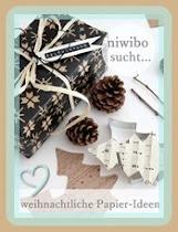 Niwibo sucht....