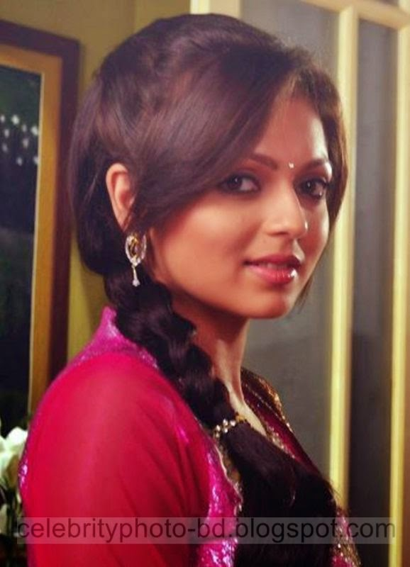 Beautiful%2BSerial%2BActress%2BDrashti%2BDhami's%2BLatest%2BHot%2BPhotos%2BCollection002