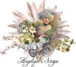 Angelique''s Scraps