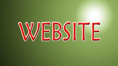 Menempatkan Server Web